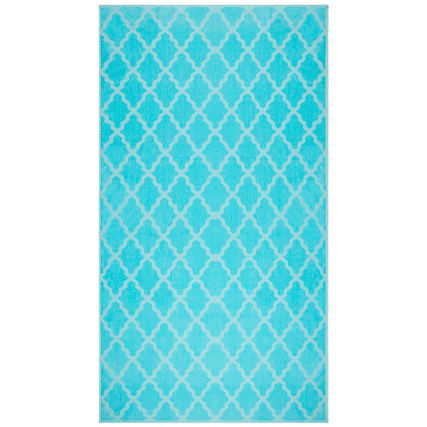 321939-oversized-jaquard-beach-towel-aztec-2