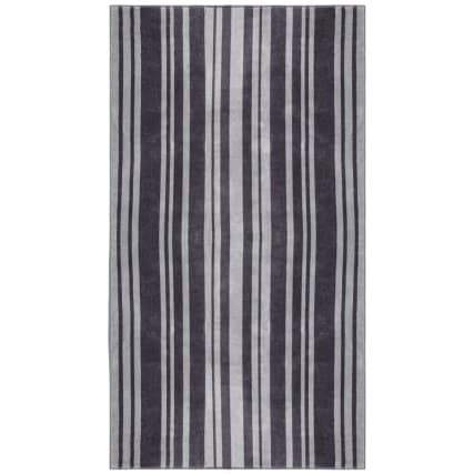 321939-oversized-jaquard-beach-towel-grey-stripe-2