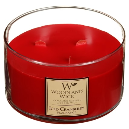 321959-Woodland-Wick-XXL-Candle-iced-cranberry-3
