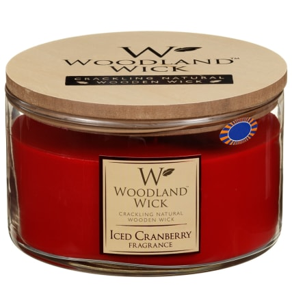 321959-Woodland-Wick-XXL-Candle-iced-cranberry