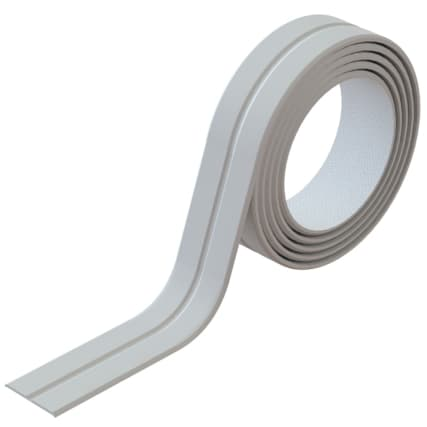 321971-BATH-SEAL-3_5M--ADHESIVE