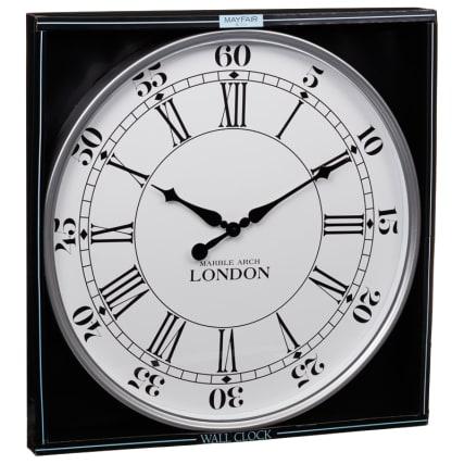 321982-322345-xl-wall-clock