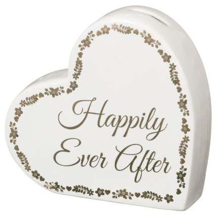 321986-Happily-Ever-After-Money-Box-gold