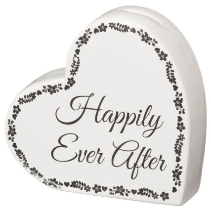 321986-Happily-Ever-After-Money-Box-silver