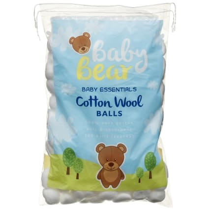 322002-Baby-Bear-Cotton-Wool-Balls