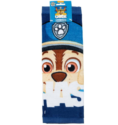 322025-boys-paw-patrol-face-cloth