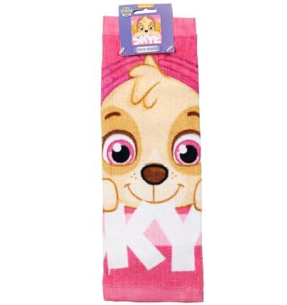 322025-girls-paw-patrol-face-cloth