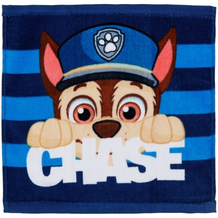 322025-paw-patrol-chase-face-cloth-2