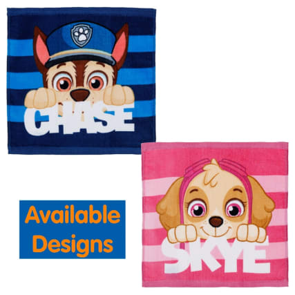 322025-paw-patrol-chase-face-cloth