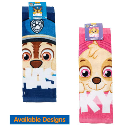 322025-paw-patrol-face-cloth-main