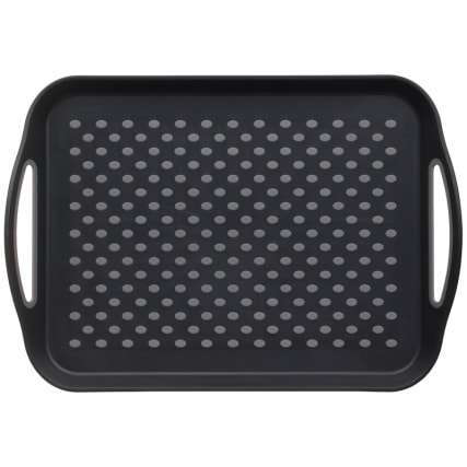 322051-anti-slip-tray-black1