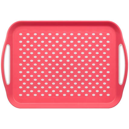 322051-anti-slip-tray-red