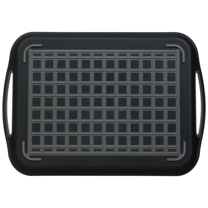 322051-anti-slip-tray-reverse