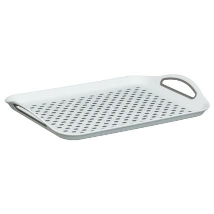 322051-anti-slip-tray-white-21