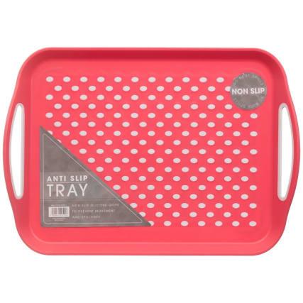 322051-anti-slip-tray