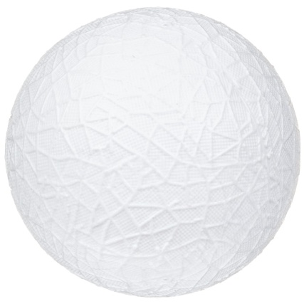 322079-large-ball-catcher-5