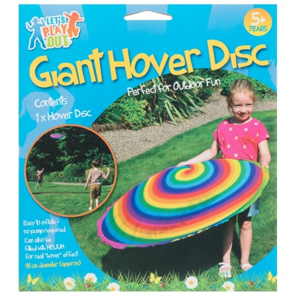 322083-lets-play-out-giant-hover-disc-5