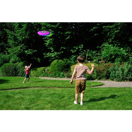 322083-lets-play-out-giant-hover-disc