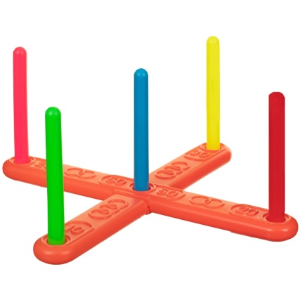 322086-ring-toss-game-2