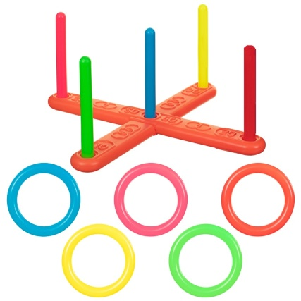 322086-ring-toss-game-group