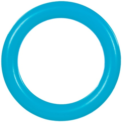 322086-ring-toss-game-ring-blue