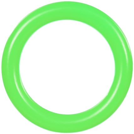 322086-ring-toss-game-ring-green