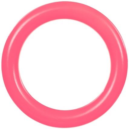322086-ring-toss-game-ring-pink