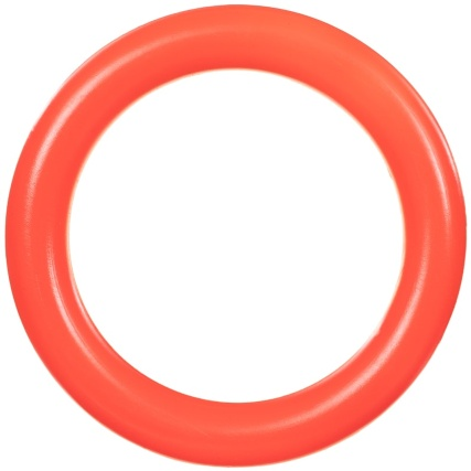 322086-ring-toss-game-ring-red