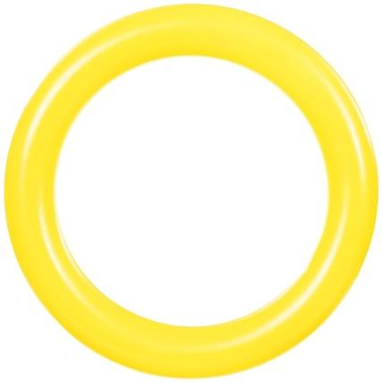 322086-ring-toss-game-ring-yellow