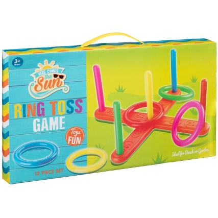 322086-ring-toss-game