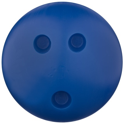 322087-large-bowling-set-ball-blue