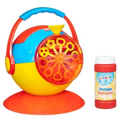 322095-bubble-machine-2