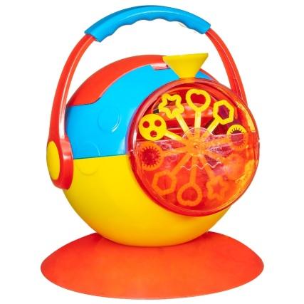 322095-bubble-machine-3
