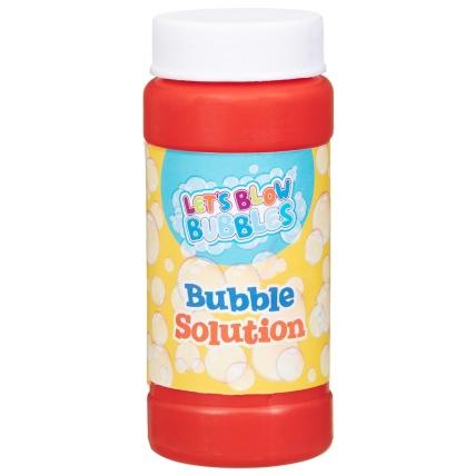 322095-bubble-machine-4