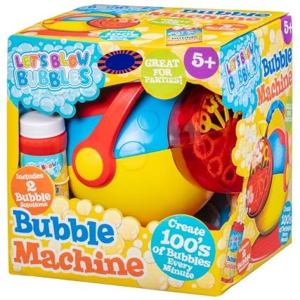 322095-bubble-machine