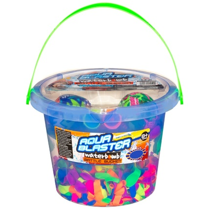 322101-water-bomb-bucket