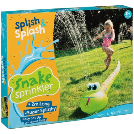 322104-water-snake-sprinkler-2