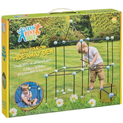 322109-lets-play-out-build-your-own-hideaway-den
