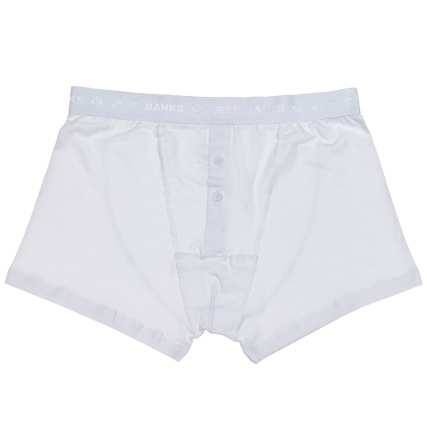 322134-Jeff-Banks-Plain-Boxers-2PK-2