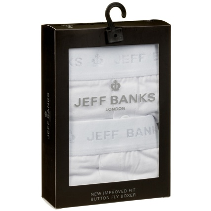 322134-Jeff-Banks-Plain-Boxers-2PK-21