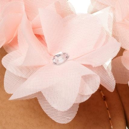 322147-ladies-flower-sandal-3