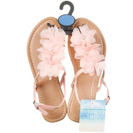 322147-ladies-flower-sandal