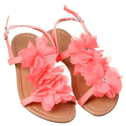 322151-322152-girls-flower-sandal-2