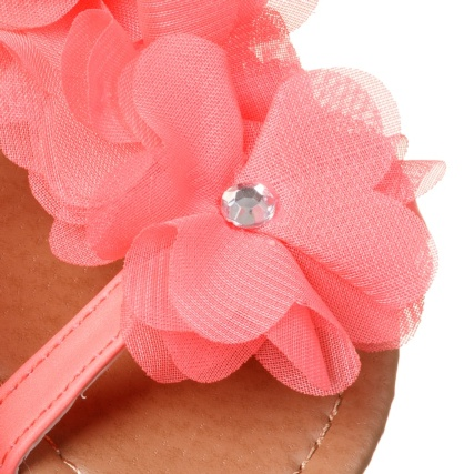 322151-322152-girls-flower-sandal-3