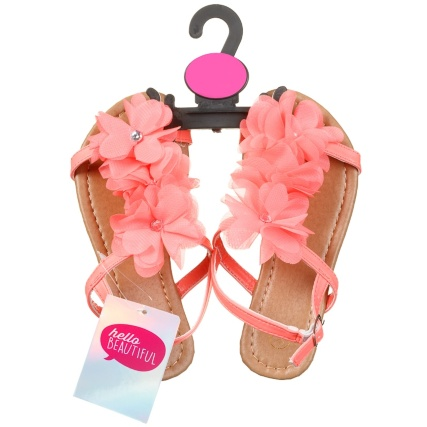 322151-322152-girls-flower-sandal