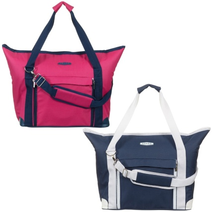 322157-27-piece-Picnic-Bag-Set-Main
