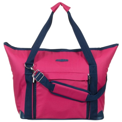 322157-27-piece-Picnic-Bag-Set-pink