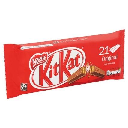 322181-Kit-Kat-2-Finger-21pk