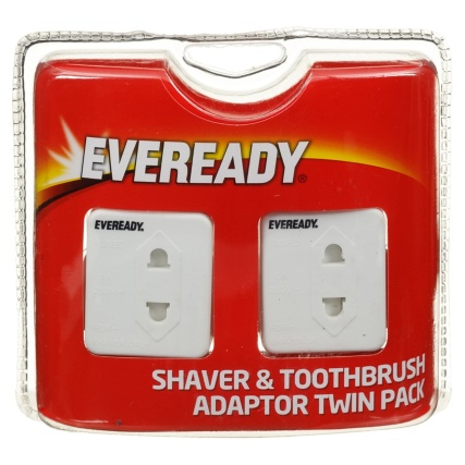 322190-Eveready-Shaver-and-Toothbrush-Adaptor-Twin-Pack