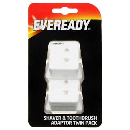 322190-eveready-shaver-and-toothbrush-adaptor-twin-pack1